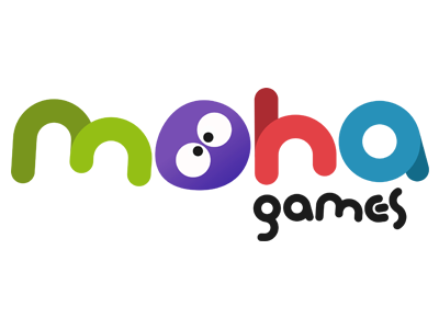mohagames